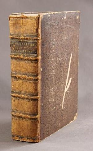 Nederduitsch en Latynsch Woordenboek, ten dienste der Latynsche Schoolen, eerst Opgesteld door S. ...