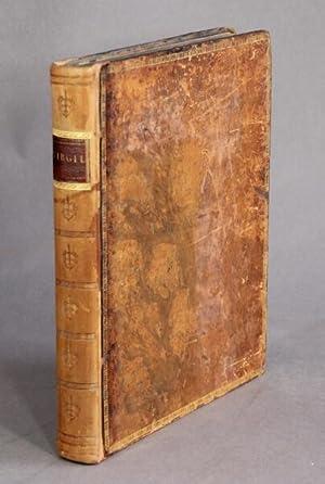Publii Virgilii Maronis. Bucolica, Georgica, et Aenis: Vergilius Maro, Publius