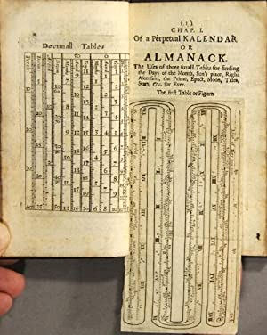 A mathematical compendium; or useful practices in arithmetick, geometry, and astronomy, geography...