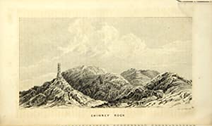 Report of the exploring expedition to the Rocky Mountains in the year 1842, and to Oregon and North...