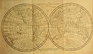 Geography made easy: being an abridgement of the American Universal Geography . to which is added ...