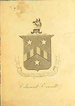 D. Junii Juvenalis et Auli Persii Flacci. Satyrae. Tabulis Aeneis illustravit, ert notas variorum ...