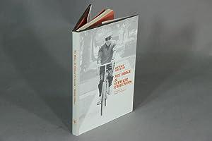 My bike & other friends. Volume II of book of friends: MILLER, HENRY