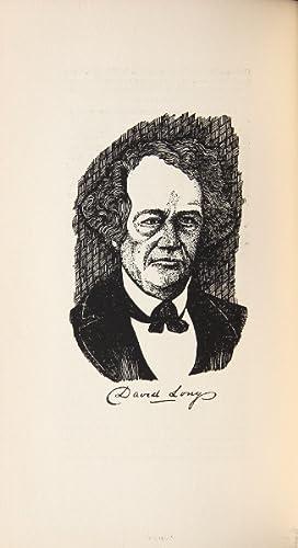 Pioneer medicine in the Western Reserve.illustrations by Louis J. Karnosh: Dittrick, Howard
