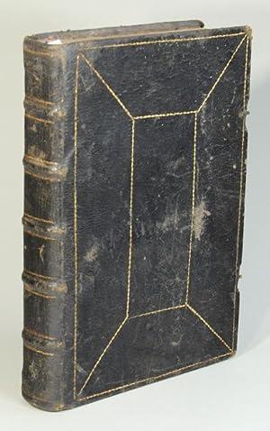 Missale Cisterciense, juxta novissimam romani recogniti correctionem,: CATHOLIC CHURCH, Liturgy