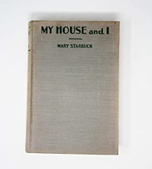 My House and I: Starbuck, Mary