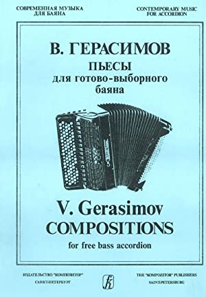 Leporello OR Concertina OR accordion OR unfolds - Sheet Music - AbeBooks