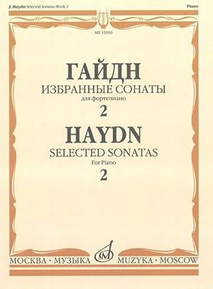 Piano Sonatas Band 2  Mozart  study score piano 9790201890029