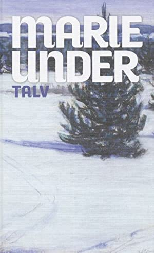 TALV: Under Marie