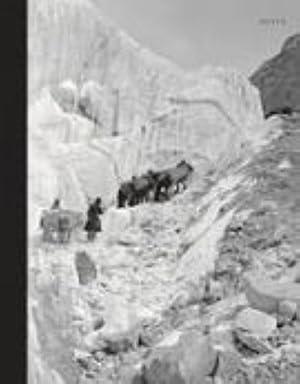 Ratsain halki Aasian 1906-1908 - Carl Gustaf: Mannerheim Carl Gustav