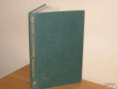 Shooting And Stalking By Coles Very Good Cloth 1983 First Edition Revaluation Books