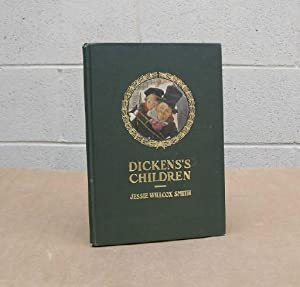 Dickens' Children: Smith, Jesse Willcox