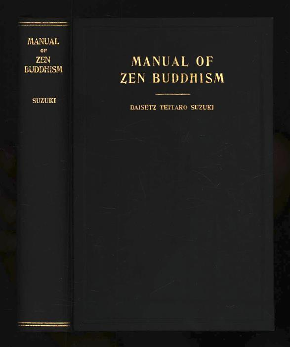 download handbuch wissenschaftspolitik 2010