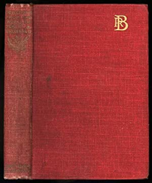 Pocket Volume of Selections from The Poetical: Browning, Robert