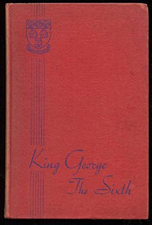 King George The Sixth: Stuart, Dorothy Margaret
