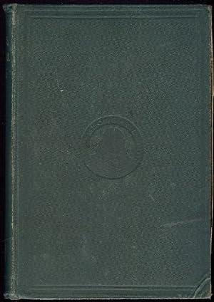 Poetical Works of John Milton, The: Milton, John with