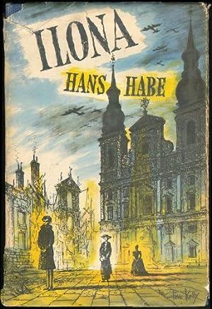 Ilona: Habe, Hans (translated