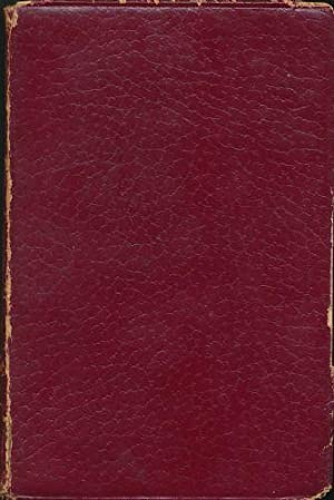 Dombey and Son Vol. I: Dickens, Charles