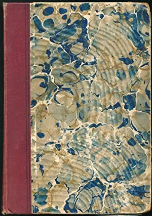 Essays of Elia, The; The Two Series: Lamb, Charles