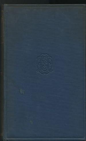 Necromancers, The: Benson, Robert Hugh