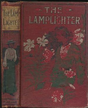 Lamplighter, The: Cummins, Maria S.