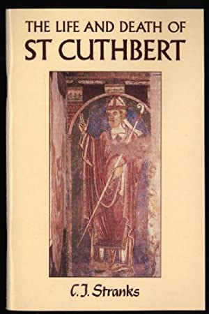 Life and Death of St. Cuthbert, The