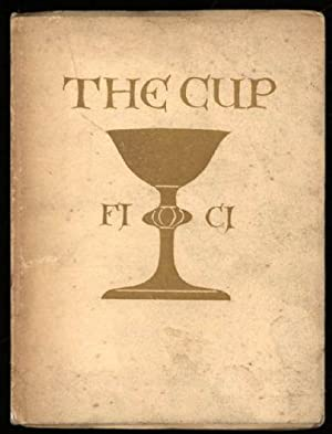 Cup, The: Johnson, Fanny