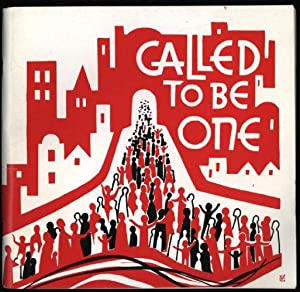 Called to Be One