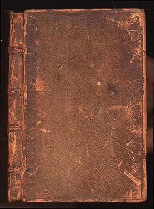 Q. Hora tii Flacci Epistolae. Argumentain singulas a Johanne Caesario Juliacensi nunc denuo ...