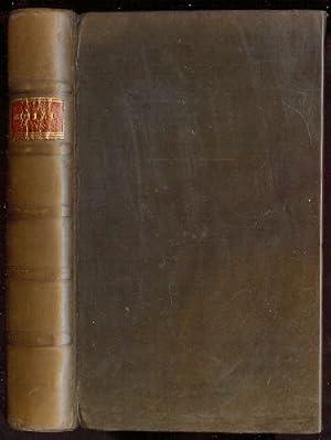 Oeuvres de Monsieur Boileau Despreaux: Despreaux, Monsieur Boileau