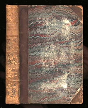 Ernest Maltravers; or, Eleusinia. Part the Second [Volume 2 of 2 only]