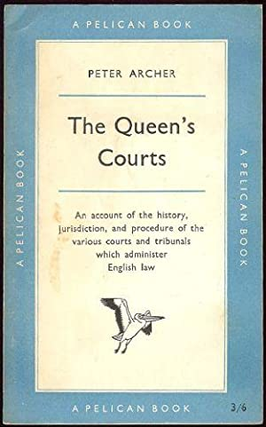 Queen's Courts, The
