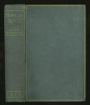 Hope is King: Marshall, Ethel