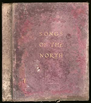 Songs of the North, gathered together from: Macleod, C. and