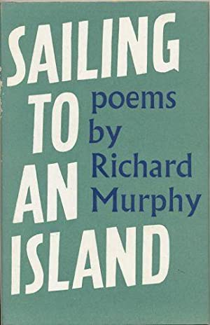 Sailing to an Island: Murphy, Richard