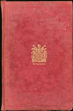 Kelly's Directory of Surrey and Sussex (with coloured maps). 1913.