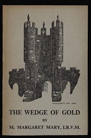 Wedge of Gold, The