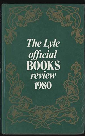Lyle official Books review 1980, The