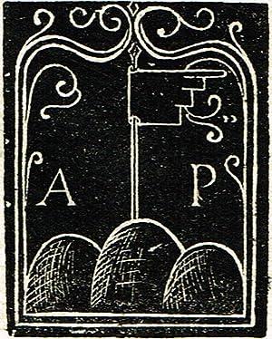 Quatuor Libri Amorum Secundum Quatuor Latera Germaniae: Celtis, Konrad: