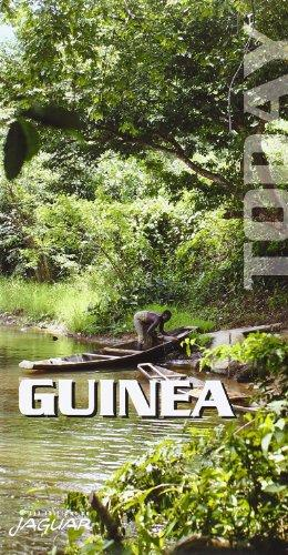 Guinea today