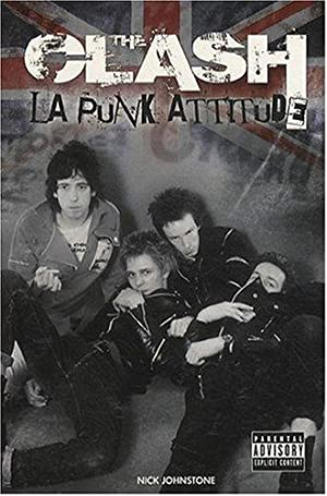 The Clash : La punk attitude