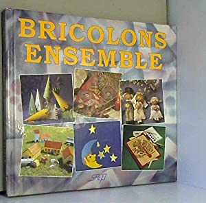 Bricolons ensemble