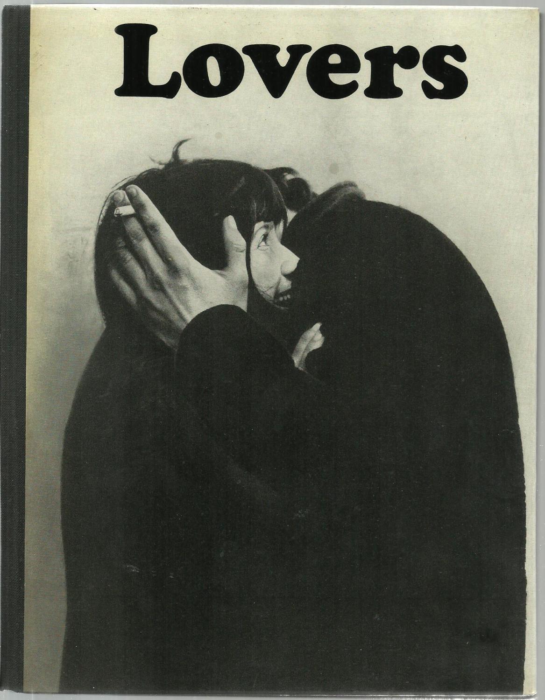 Lovers: Hanns Reich