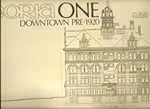 Peoria One - Downtown Pre-1920