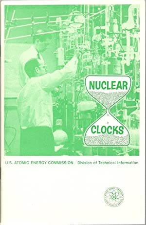 Nuclear Clocks: Henry Paul