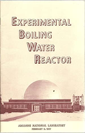 Experimental Boiling Water Reactor