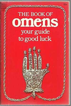 The Book of Omens: your guide to good luck