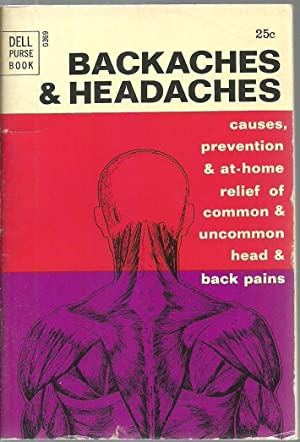 Backaches & Headaches