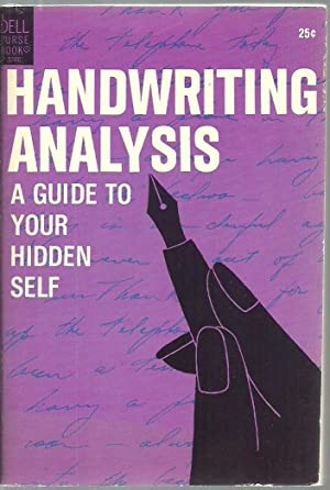 Handwriting Analysis: A Guide To Your Hidden Self