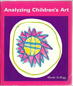 Analyzing Children's Art: Rhoda Kellogg